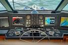 Viking-Enclosed  1996-Tropical Chill North Palm Beach-Florida-United States-1623022 | Thumbnail