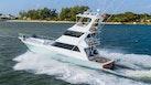 Viking-Enclosed  1996-Tropical Chill North Palm Beach-Florida-United States-1623037 | Thumbnail