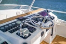 Viking-Enclosed  1996-Tropical Chill North Palm Beach-Florida-United States-1623068 | Thumbnail