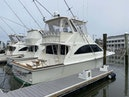 Ocean Yachts-Super Sport 1998-Love Boat Cape May-New Jersey-United States-Starboard Aft Quarter-1624899 | Thumbnail