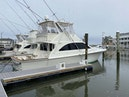 Ocean Yachts-Super Sport 1998-Love Boat Cape May-New Jersey-United States-Starboard Aft Quarter-1624930 | Thumbnail