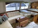 Ocean Yachts-Super Sport 1998-Love Boat Cape May-New Jersey-United States-Salon Port Side-1624901 | Thumbnail