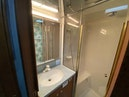 Ocean Yachts-Super Sport 1998-Love Boat Cape May-New Jersey-United States-Master Head And Shower-1624911 | Thumbnail