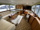 Ocean Yachts-Super Sport 1998-Love Boat Cape May-New Jersey-United States-Main Salon-1624902 | Thumbnail