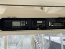 Ocean Yachts-Super Sport 1998-Love Boat Cape May-New Jersey-United States-Overhead Electronics-1624914 | Thumbnail