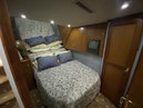 Ocean Yachts-Super Sport 1998-Love Boat Cape May-New Jersey-United States-Master Stateroom To Port-1624910 | Thumbnail