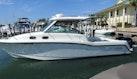 Boston Whaler-315 Conquest 2014-Beluga Tarpon Springs-Florida-United States-1626913 | Thumbnail