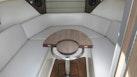 Boston Whaler-315 Conquest 2014-Beluga Tarpon Springs-Florida-United States-1622532 | Thumbnail