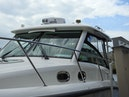 Boston Whaler-315 Conquest 2014-Beluga Tarpon Springs-Florida-United States-1624786 | Thumbnail