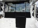 Boston Whaler-315 Conquest 2014-Beluga Tarpon Springs-Florida-United States-1624785 | Thumbnail