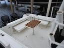 Boston Whaler-315 Conquest 2014-Beluga Tarpon Springs-Florida-United States-1624783 | Thumbnail