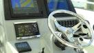 Boston Whaler-315 Conquest 2014-Beluga Tarpon Springs-Florida-United States-1622533 | Thumbnail