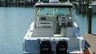 Boston Whaler-315 Conquest 2014-Beluga Tarpon Springs-Florida-United States-1622531 | Thumbnail