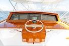 Merritt-Sportfish 2004-WATASHEE Pomoano Beach-Florida-United States-Bridge Console-1622635   Thumbnail