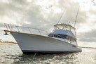 Merritt-Sportfish 2004-WATASHEE Pomoano Beach-Florida-United States-Outside Profile-1622612   Thumbnail