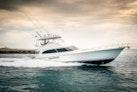 Merritt-Sportfish 2004-WATASHEE Pomoano Beach-Florida-United States-WATASHEE-1622602   Thumbnail