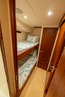 Merritt-Sportfish 2004-WATASHEE Pomoano Beach-Florida-United States-Crew Stateroom-1622651   Thumbnail