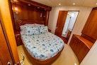 Merritt-Sportfish 2004-WATASHEE Pomoano Beach-Florida-United States-VIP Stateroom-1622647   Thumbnail