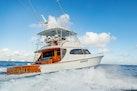 Merritt-Sportfish 2004-WATASHEE Pomoano Beach-Florida-United States-Outside Profile-1622609   Thumbnail