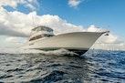 Merritt-Sportfish 2004-WATASHEE Pomoano Beach-Florida-United States-Outside Profile-1622608   Thumbnail