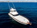 Merritt-Sportfish 2004-WATASHEE Pomoano Beach-Florida-United States-Aerial View-1622657   Thumbnail