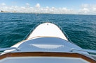 Merritt-Sportfish 2004-WATASHEE Pomoano Beach-Florida-United States-Foredeck-1622638   Thumbnail