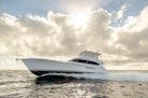 Merritt-Sportfish 2004-WATASHEE Pomoano Beach-Florida-United States-Outside Profile-1622607   Thumbnail