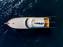 Merritt-Sportfish 2004-WATASHEE Pomoano Beach-Florida-United States-Aerial View-1622659   Thumbnail
