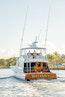 Merritt-Sportfish 2004-WATASHEE Pomoano Beach-Florida-United States-Outside Profile-1622604   Thumbnail
