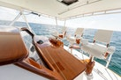 Merritt-Sportfish 2004-WATASHEE Pomoano Beach-Florida-United States-Helm Chairs-1622637   Thumbnail