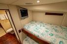 Merritt-Sportfish 2004-WATASHEE Pomoano Beach-Florida-United States-Crew Stateroom-1622652   Thumbnail