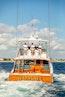 Merritt-Sportfish 2004-WATASHEE Pomoano Beach-Florida-United States-Outside Profile-1622610   Thumbnail