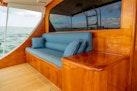 Merritt-Sportfish 2004-WATASHEE Pomoano Beach-Florida-United States-Mezzanine Seating-1622634   Thumbnail