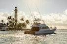 Merritt-Sportfish 2004-WATASHEE Pomoano Beach-Florida-United States-Outside Profile-1622605   Thumbnail