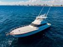 Merritt-Sportfish 2004-WATASHEE Pomoano Beach-Florida-United States-Aerial View-1622658   Thumbnail
