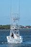 Predator-Custom Express Walkaround 2001-ITS A WRAP Highland Beach-Florida-United States-Predator 35  Its A Wrap  Tower Profile-1622950   Thumbnail