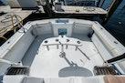 Predator-Custom Express Walkaround 2001-ITS A WRAP Highland Beach-Florida-United States-Predator 35  Its A Wrap  cockpit-1622936   Thumbnail