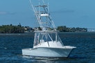 Predator-Custom Express Walkaround 2001-ITS A WRAP Highland Beach-Florida-United States-Predator 35  Its A Wrap  Exterior Profile-1622947   Thumbnail
