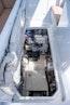 Predator-Custom Express Walkaround 2001-ITS A WRAP Highland Beach-Florida-United States-Predator 35  Its A Wrap  Engine Room-1622944   Thumbnail
