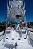 Predator-Custom Express Walkaround 2001-ITS A WRAP Highland Beach-Florida-United States-Predator 35  Its A Wrap  Helm-1622937   Thumbnail