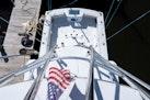 Predator-Custom Express Walkaround 2001-ITS A WRAP Highland Beach-Florida-United States-Predator 35  Its A Wrap  cockpit-1622946   Thumbnail