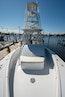 Predator-Custom Express Walkaround 2001-ITS A WRAP Highland Beach-Florida-United States-Predator 35  Its A Wrap  Forward Seating-1622932   Thumbnail