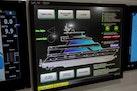 President-870 Tri Deck LRC 2020-Loretta Stuart-Florida-United States-1625154 | Thumbnail