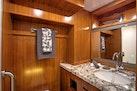 President-870 Tri Deck LRC 2020-Loretta Stuart-Florida-United States-1625126 | Thumbnail