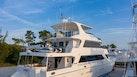 President-870 Tri Deck LRC 2020-Loretta Stuart-Florida-United States-1625151 | Thumbnail