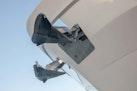 President-870 Tri Deck LRC 2020-Loretta Stuart-Florida-United States-1625134 | Thumbnail