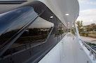 President-870 Tri Deck LRC 2020-Loretta Stuart-Florida-United States-1625141 | Thumbnail