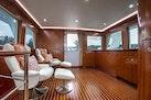 President-870 Tri Deck LRC 2020-Loretta Stuart-Florida-United States-1625109 | Thumbnail