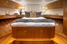 President-870 Tri Deck LRC 2020-Loretta Stuart-Florida-United States-1625119 | Thumbnail