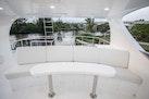 President-870 Tri Deck LRC 2020-Loretta Stuart-Florida-United States-1625145 | Thumbnail